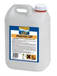 ALGICIDA QP 5l.