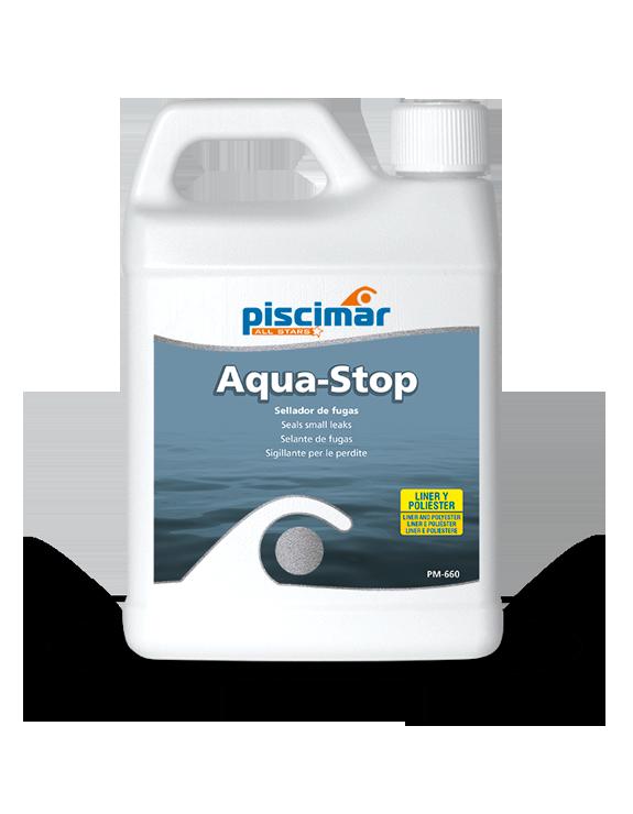AQUA STOP PM-660