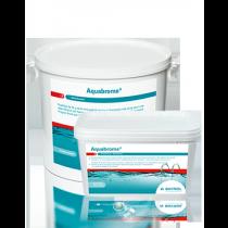 Aquabrome® pastillas de bromo 5kg
