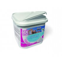 CTX-300/Gr ClorLent