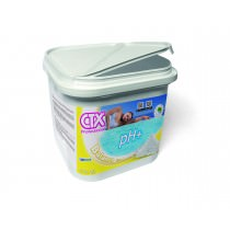 CTX-20 Incrementador de pH 6KG