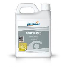 FAST DOWN PM-670