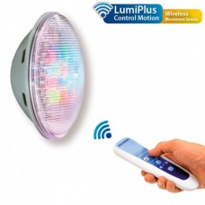 Kit lámpara LED Wireless LumiPlus control remoto