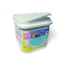 CTX-10 Minorador de pH 8 kg