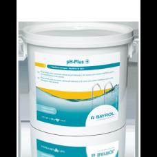 pH plus 5kg BAYROL
