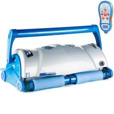 ULTRAMAX GYRO AstralPool robot limpiafondos piscina pública