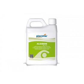 ALGIBON PM-614