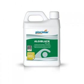 ALGIBLACK PM-624