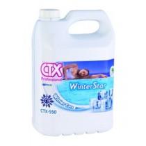 CTX-550 WinterStar 5L