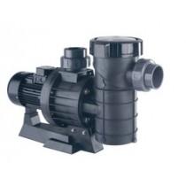 Bomba Maxim 2860 rpm AstralPool