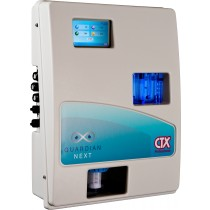 GUARDIAN NEXT-2 pH/ RedOx